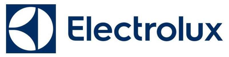 Elektrolux logo