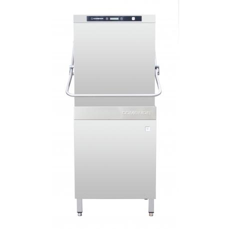 Comenda hætteopvaskemaskine, RCD, 55 kurve/timen