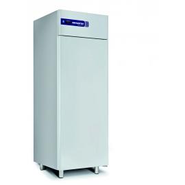 Samaref industrikøleskab 605L, PF