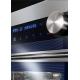Electrolux Compact 6x1/1GN Konvektionsovn, venstre, Air-o-clean