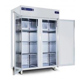 Samaref industri køleskab 1355L, PM